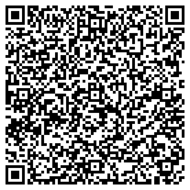 qrafter_qrcode_3